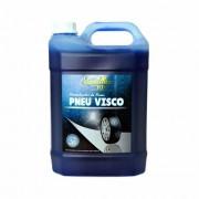 PNEU PRETINHO VISCO CADILLAC 5LT