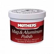 POLIDOR DE METAL MAG E ALUMINUM POLISH MOTHERS 141GR
