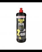 Polidor De Refino Medium Cut Polish 2400 Menzerna 1lt
