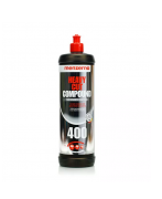 Polidor Fast Gloss Fg400 Menzerna 1l