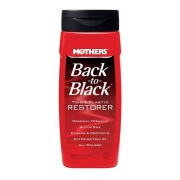 RENOVA PLÁTICOS BACK TO BLACK MOTHERS 355ML
