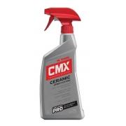 REVESTIMENTO CERÂMICO CMX SPRAY COATING MOTHERS 710ML