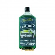 SHAMPOO MONSTER CADILLAC  500ML