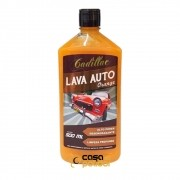 SHAMPOO ORANGE CADILLAC 500ML
