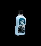 SUPER CERA VINTEX 200GR