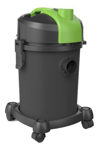 Aspirador Pó/líquidos Ipc Eco Clean