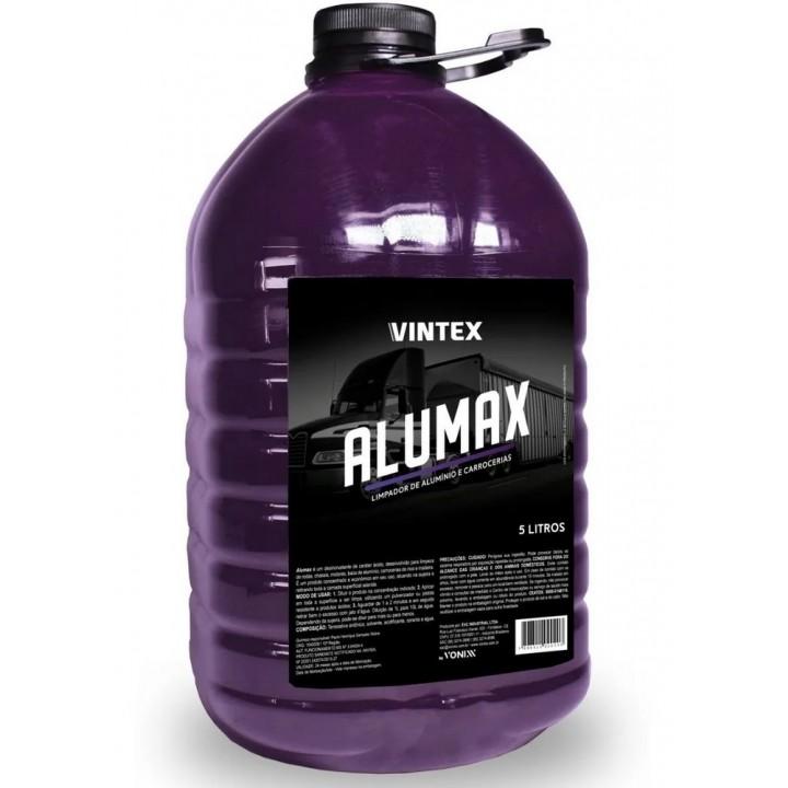 ALUMAX VINTEX 5LT