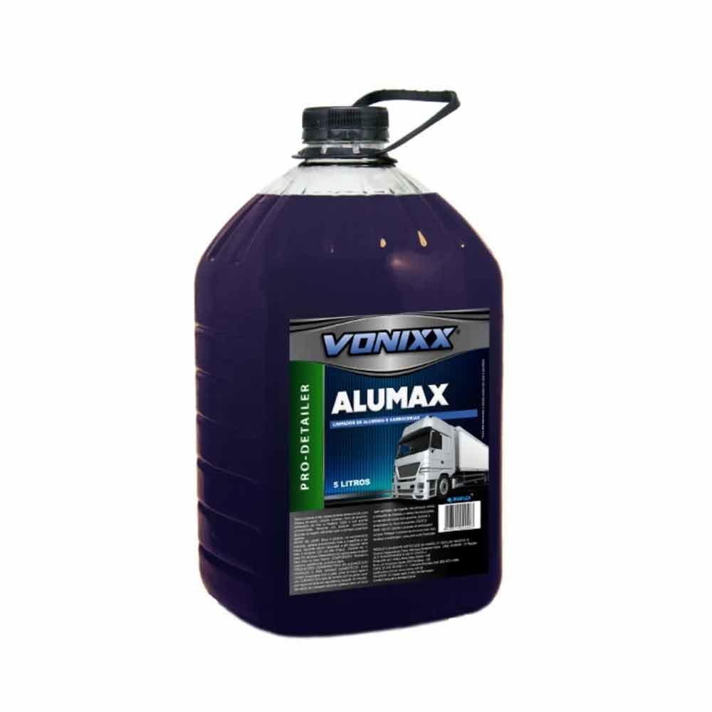 ALUMAX VONIXX 5LT