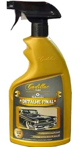 DETALHE FINAL CADILLAC 650ML