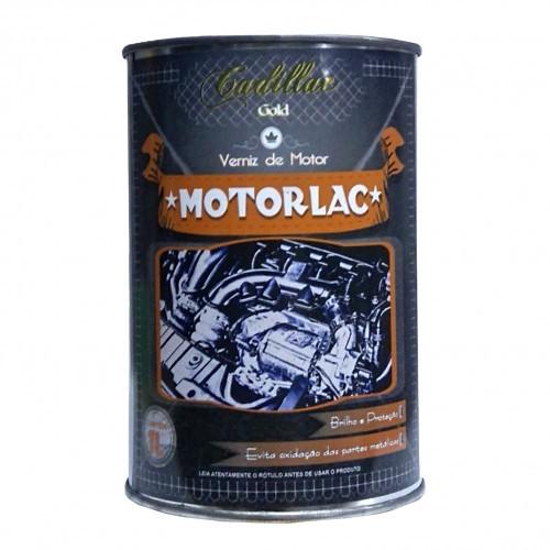 VERNIZ DE MOTOR CADILLAC 1LT