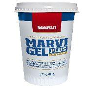 Emulsificante Marvi Gel Plus 200g