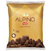 Chocolate em Pó Alpino 1kg
