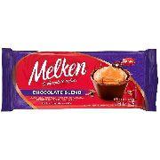 Chocolate Melken Blend 1,050kg
