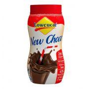 Achocolatado New Choco 210g - Lowçucar