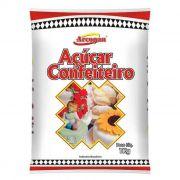 Açúcar Confeiteiro 1Kg - Arcolor