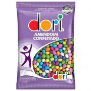 Amendoim Confeitado 500g - Dori