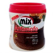 Antimofo Mix 50g