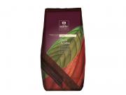 Cacau em Pó 100% Barry Callebaut 1kg (22/24% Gordura)