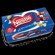 Caixa De Bombons Especialidades 300g - Nestlé