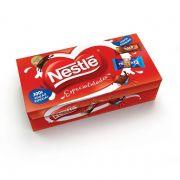 Caixa De Bombons Edição Especial Especialidades 300g - Nestlé