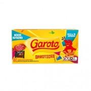 Caixa De Bombons Garotices 250g - Garoto