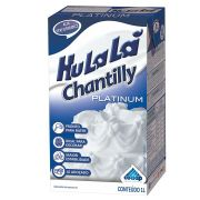 Chantilly Platinum 1L - Hulalá