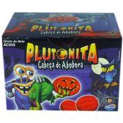 Chiclete Plutonita Cabeça De Abóbora 200g - Arcor