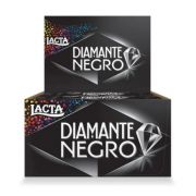 Chocolate Diamante Negro (17/Uni) - Lacta