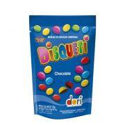 Chocolate Disqueti (150g) - Dori
