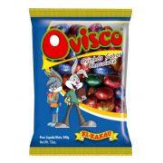 Chocolate Ovisco 360g - Ki kakau