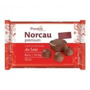 Cobertura fracionada Premium Ao Leite 1,01KG - NORCAU