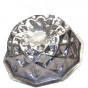 Forma Mosaico 21.5cm x 9cm - Caparroz