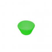 Forminha de papel N°5 (90/Uni) Verde - Ultrafest