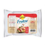 Frutose 500g - Lowçucar