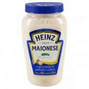 Maionese 400g - Heinz