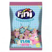 Marshmallow Flor  250g - Fini