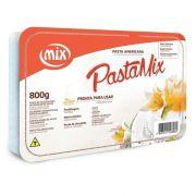 Pasta Americana Pasta Mix 800g - Mix