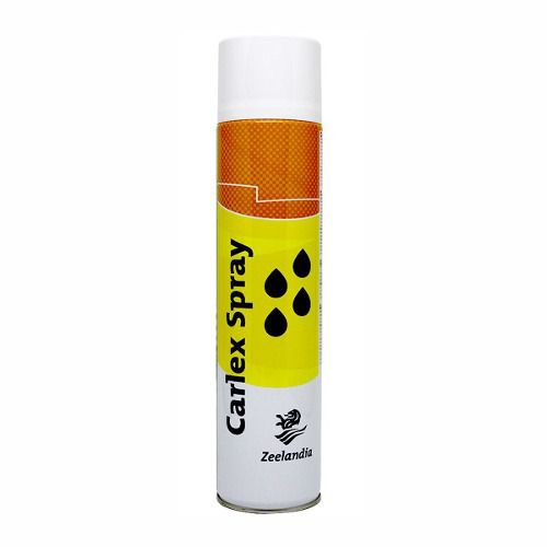 Desmoldante Carlex Spray 600ml