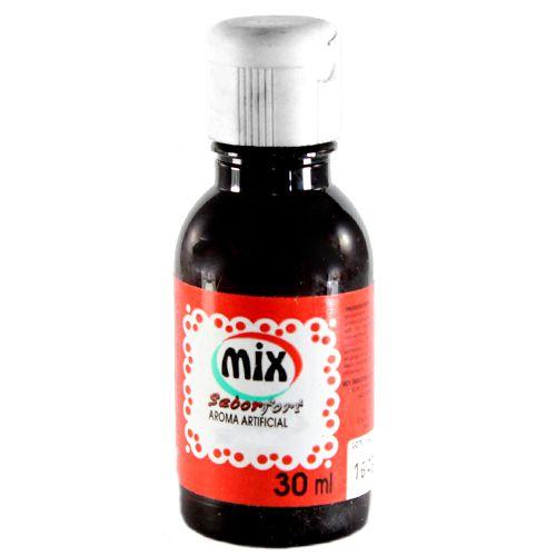 Aroma Artificial Mix Baunilha 30g