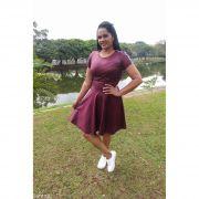 Vestido Loren
