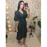 Vestido Mariah