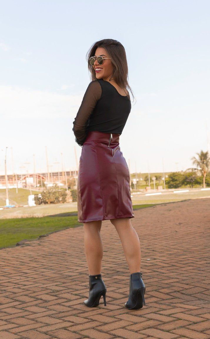 Saia Estela