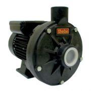 Bomba Centrifuga Thebe Th-16 P 1,0 Cv Mono IP55 Bivolt