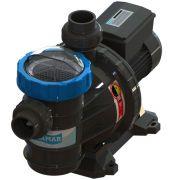 Bomba Sodramar com Pré-filtro para Piscina BM-150 1,5 CV - 110/220 V Trifásica