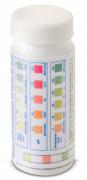 Fita de Teste Cloro/PH/Alcalinidade - Nautilus