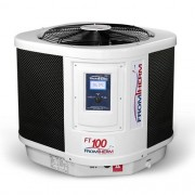 FT 100 TRIFASICO 380 VOLTS