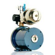 Pressurizador Rowa Press 40 - Mono - 220v
