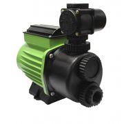 Pressurizador Rowa Recalque Inteligente 24 - 220V