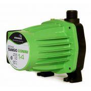 Pressurizador Rowa Recirculadora 20 - 220v
