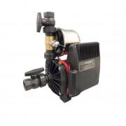 Pressurizador Rowa Tango Press 20 - 220v
